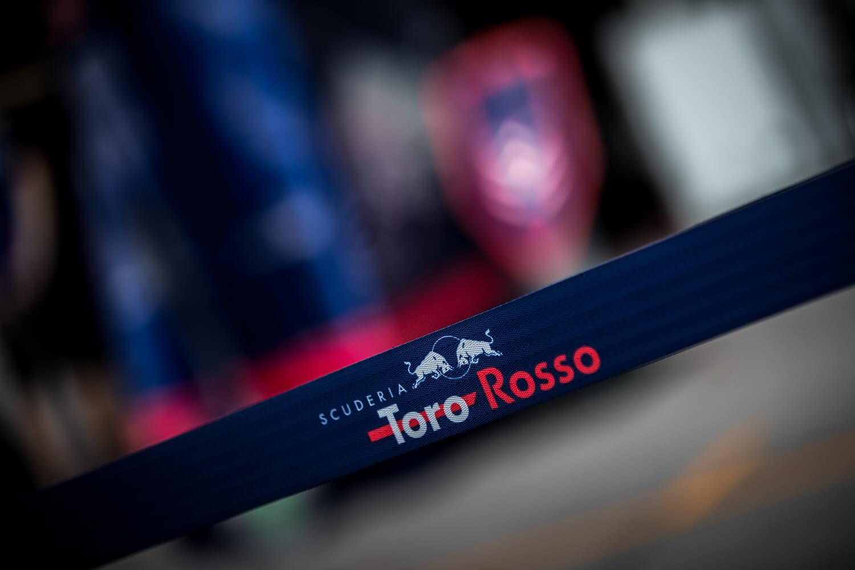 Vajon kik lesznek a Toro Rosso pilótái 2019-es szezonban?