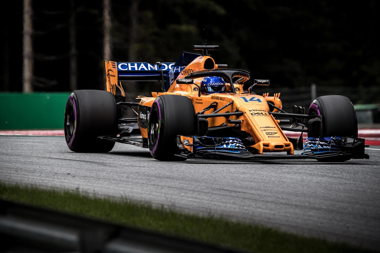 Alonso: Ezt az eredményt nem fogjuk megismételni