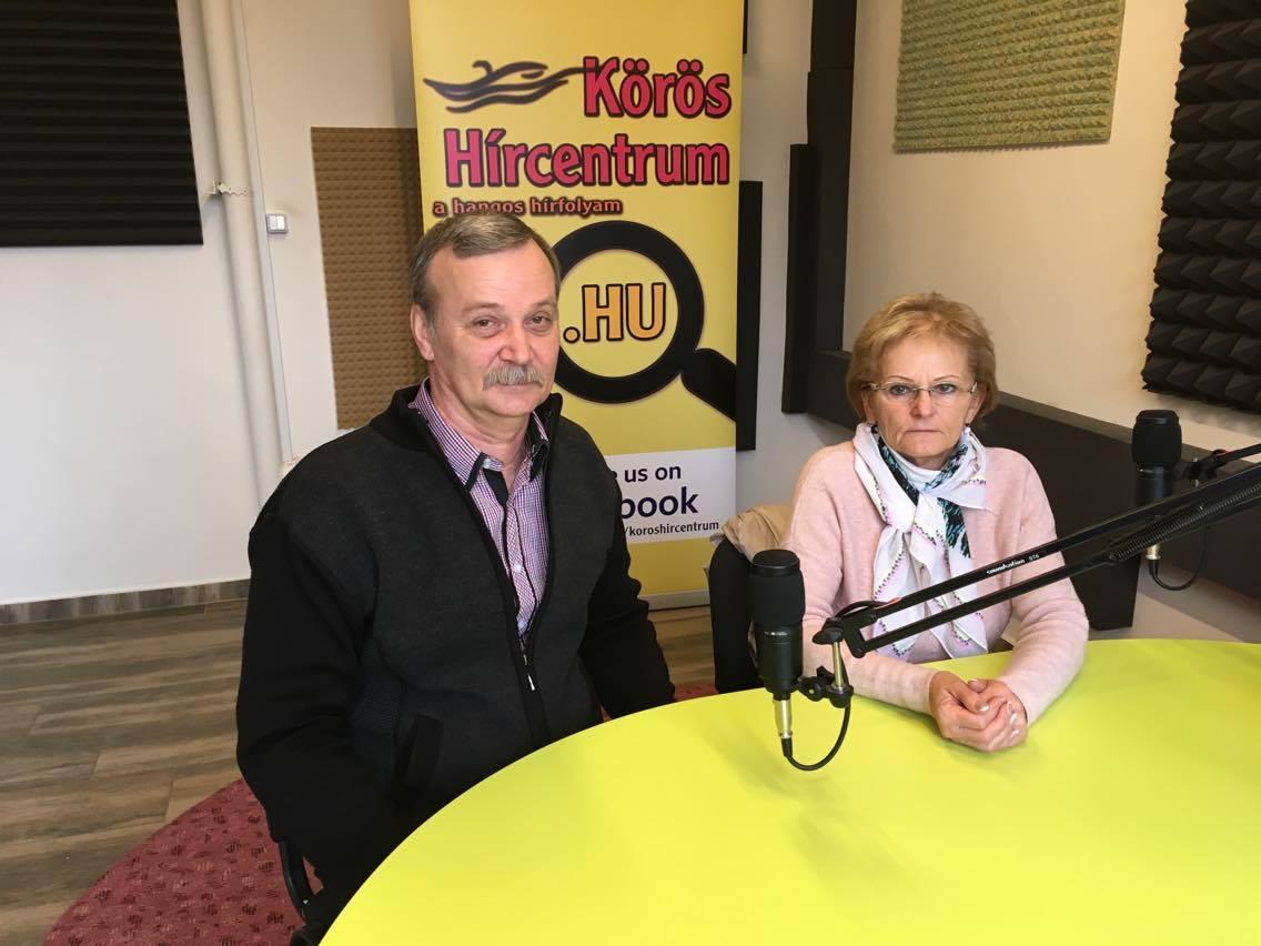 A Gyulai Szakképzési Centrum is felkészült az új tanévre