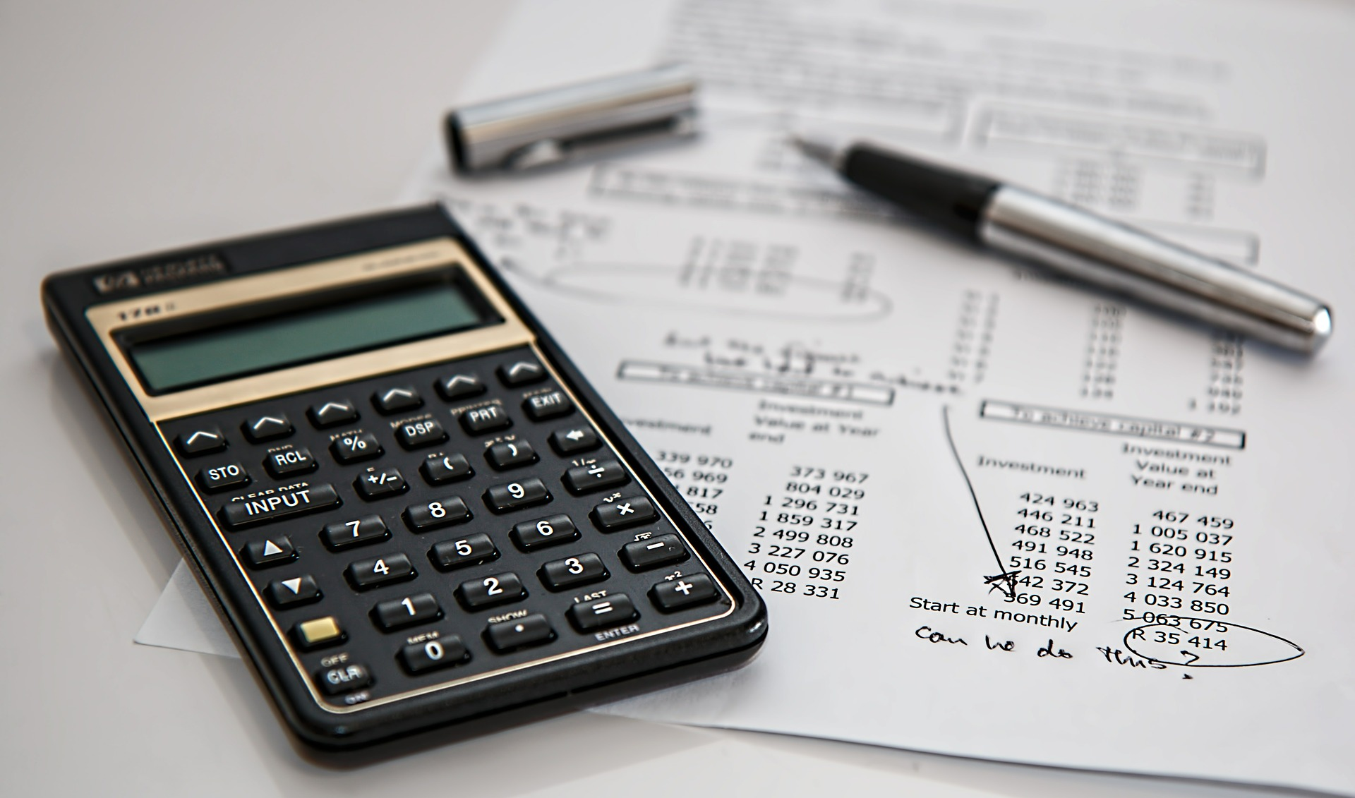 A NAV levelet küld a tartozásról, túlfizetésről