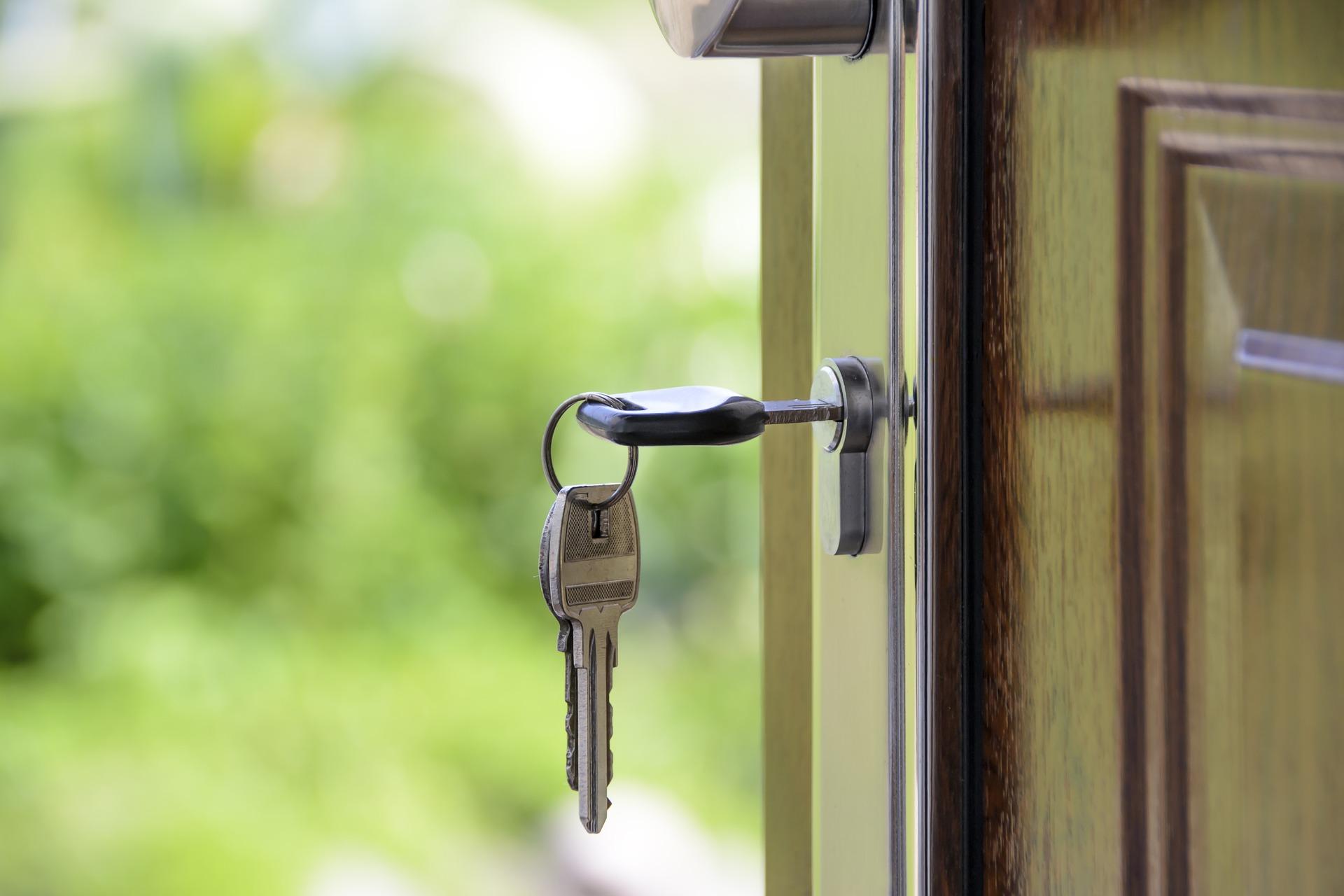 A lakáskiadás jövedelméből adót kell fizetni