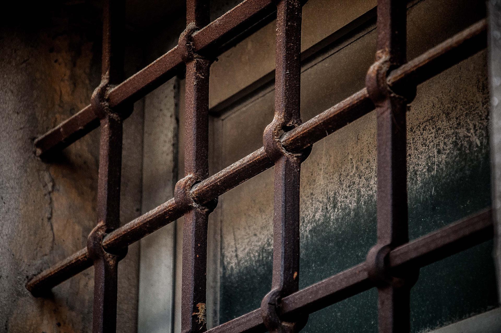 Jogerősen tíz évre ítélték az élettársát megölő mezőhegyesi férfit