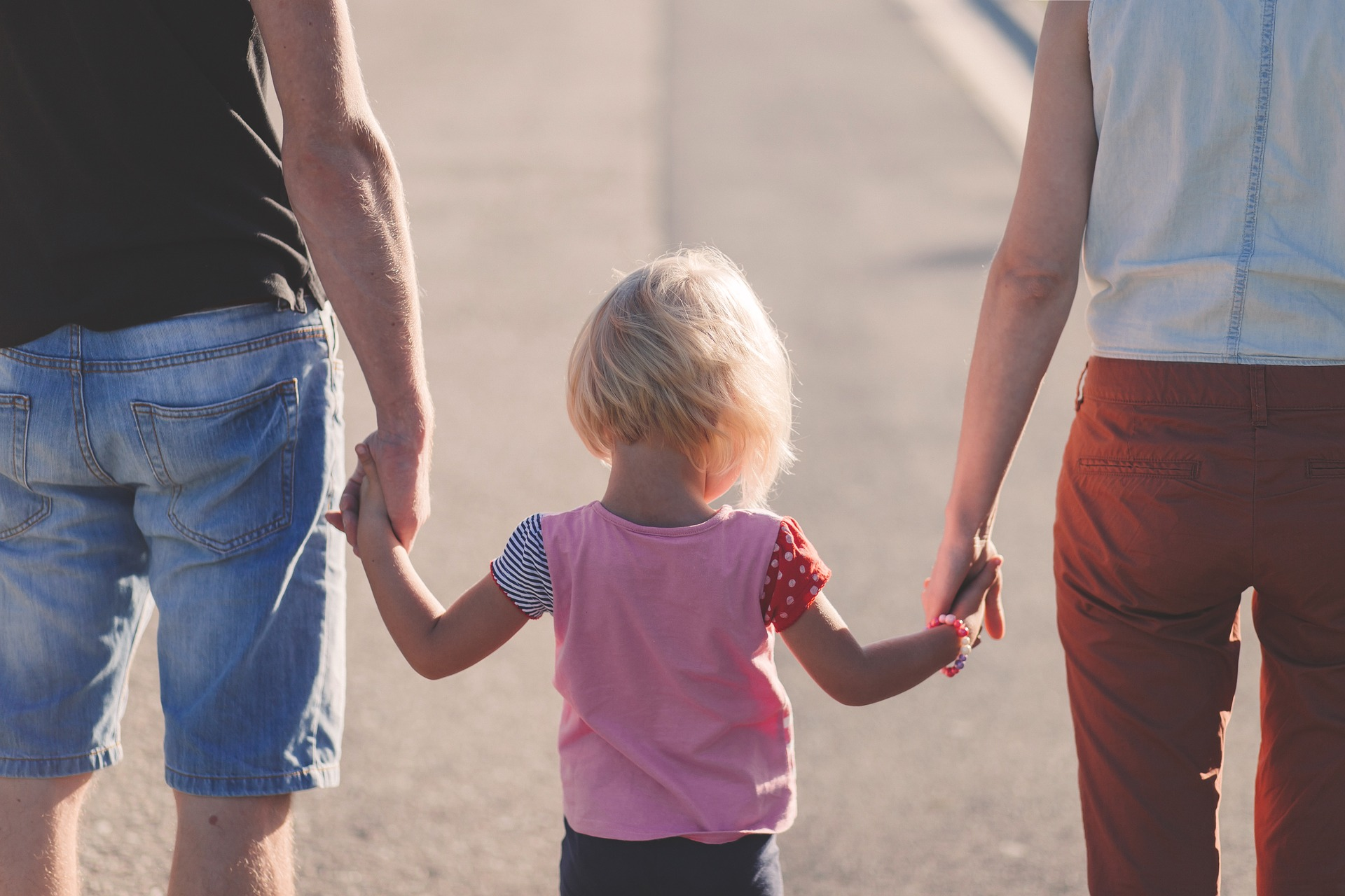 GYED: milyen támogatásokat vehet igénybe a család?