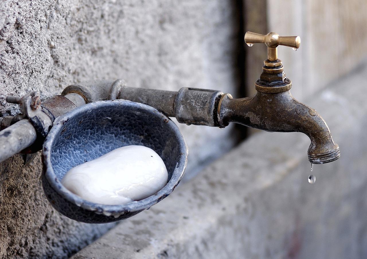 Vízhiányra lehet számítani pénteken és szombaton éjjel Békéscsabán