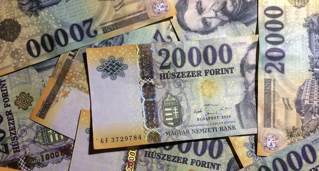 KSH: szeptemberben 3,6 százalékkal nőttek az árak