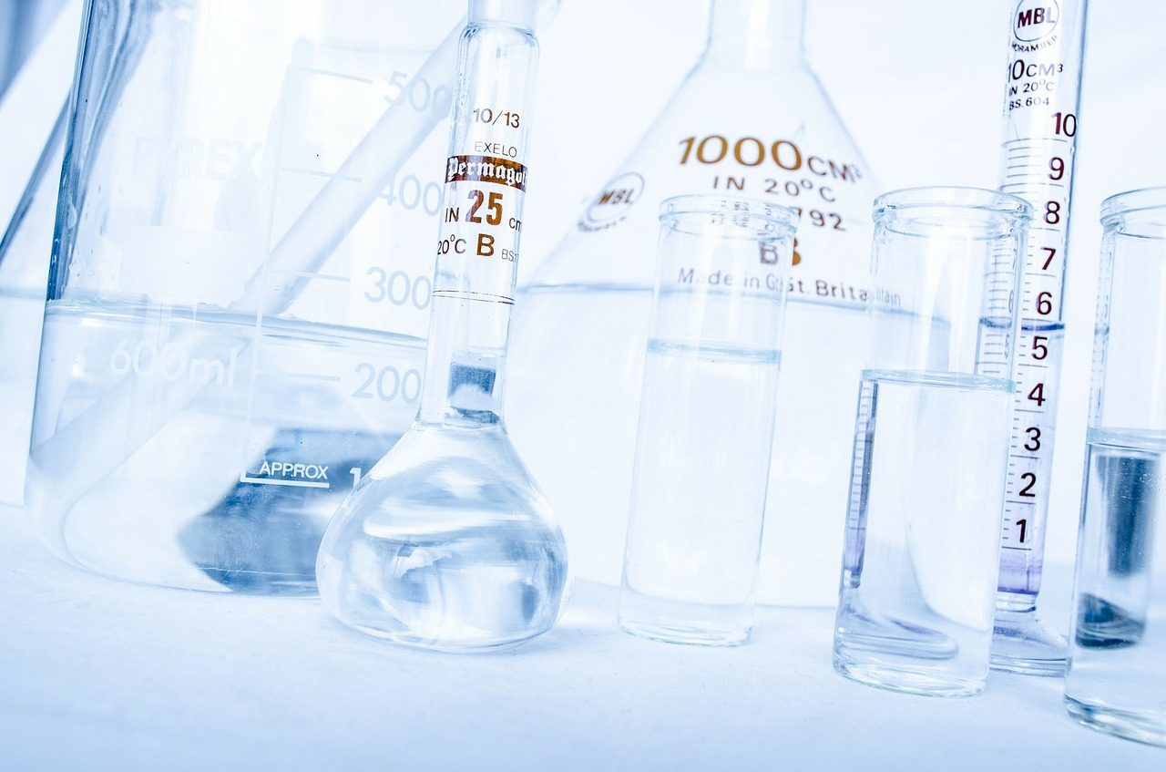 Fehérjekutatásokért hárman kapják a kémiai Nobel-díjat