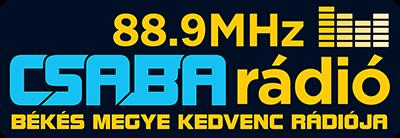 https://koroshircentrum.hu/wp-content/uploads/2018/11/88.9-csaba-radio-telefon-1.png