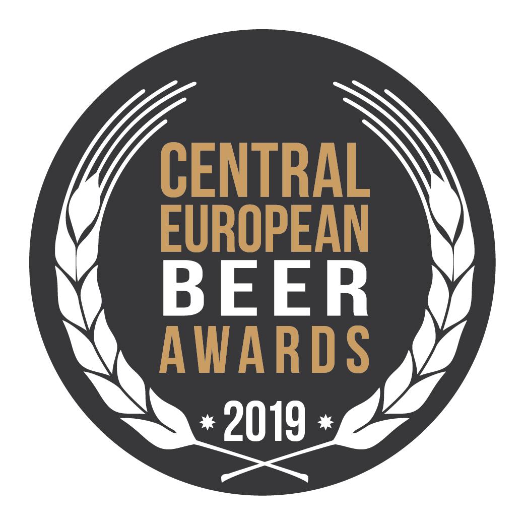 Elindult a nevezés a Central European Beer Awards – 2019 nemzetközi sörversenyre!