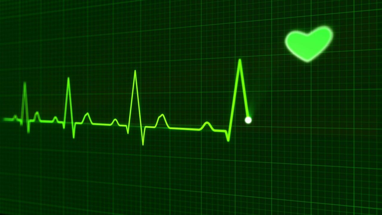 Minden 15. másodpercben valaki pitvarfibrilláció által bekövetkezett stroke-ot szenved el