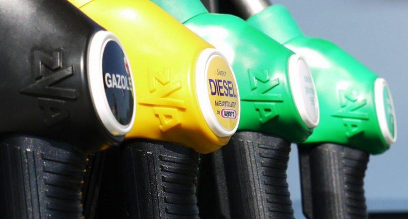 üzemanyag benzin, üzemanyagok