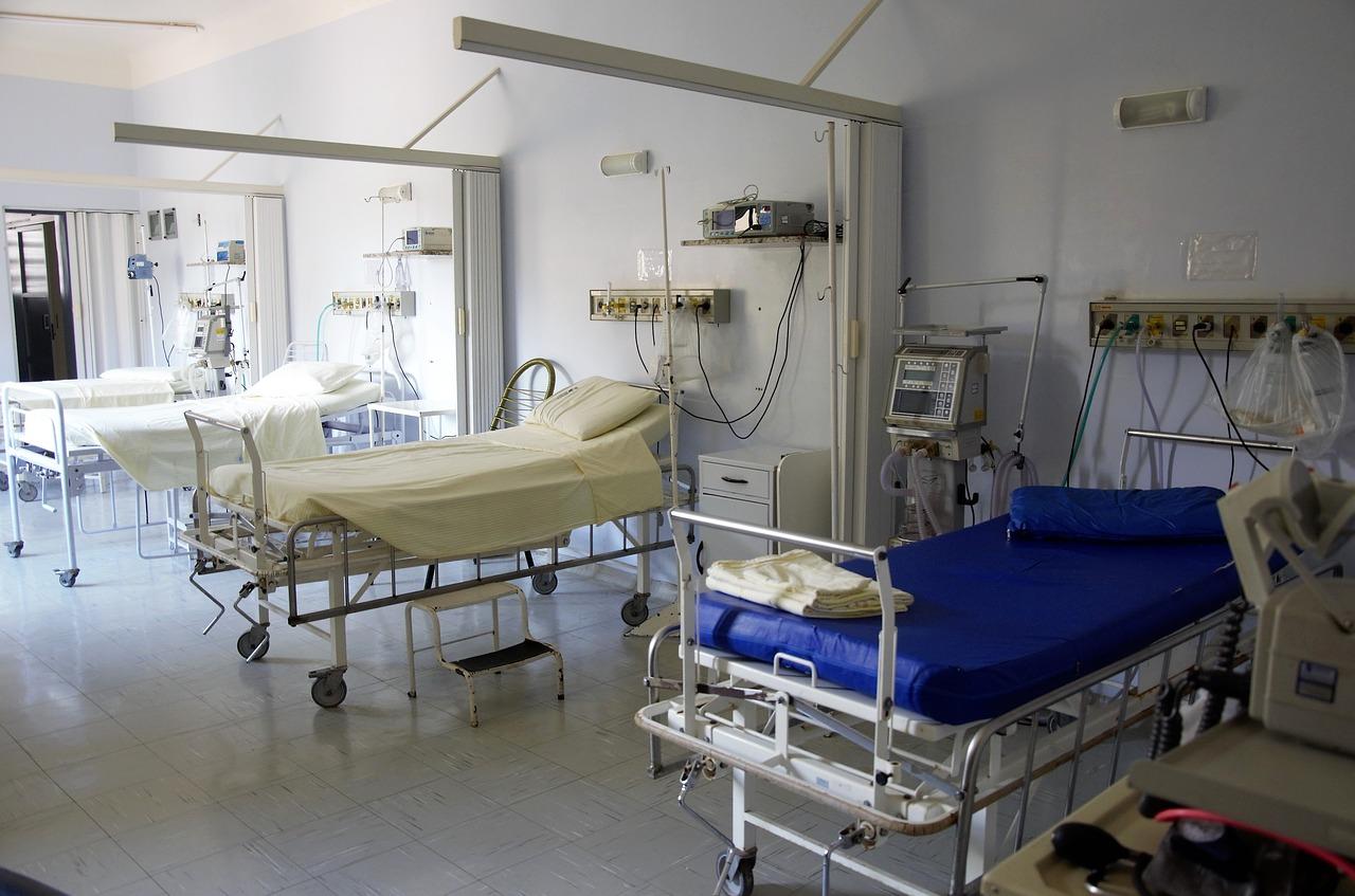 Bántalmaztak egy ápolónőt Orosházán