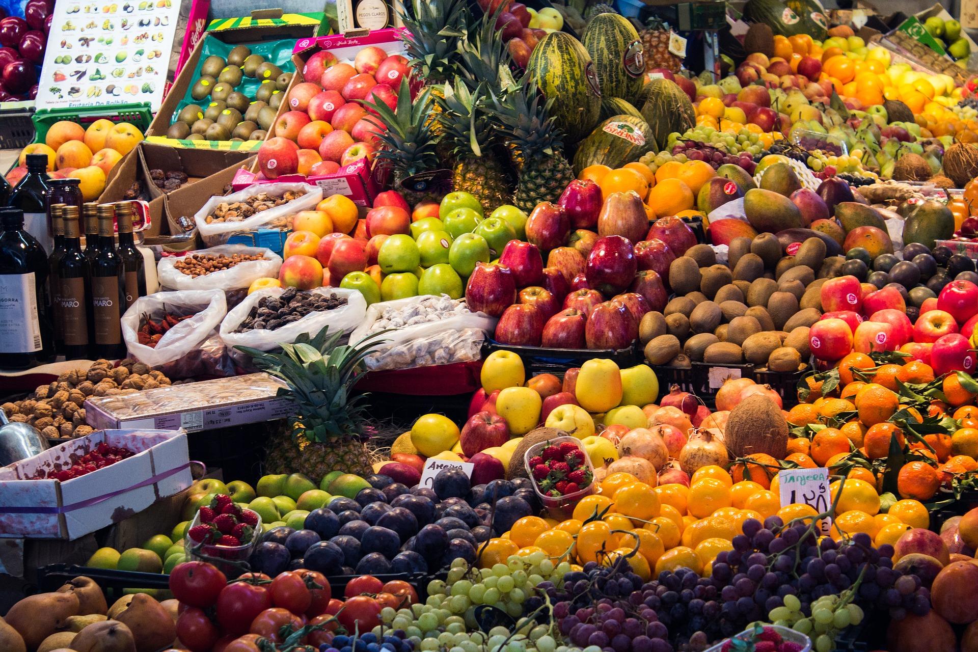 Nem létezik egyetlen optimális emberi étrend