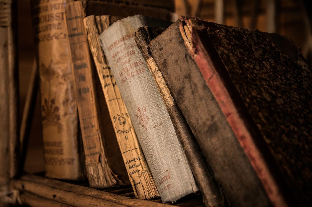 Megszűnik a beiratkozási díj a Justh Zsigmond Városi Könyvtárban