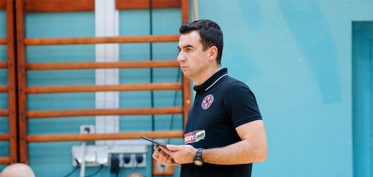 Paul Bogdan erősíti 2019-ben a BRSE szakmai stábját