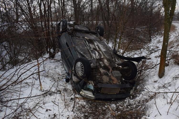 Orosházán közlekedési baleset, Békéscsabán ittas vezetés miatt intézkedtek