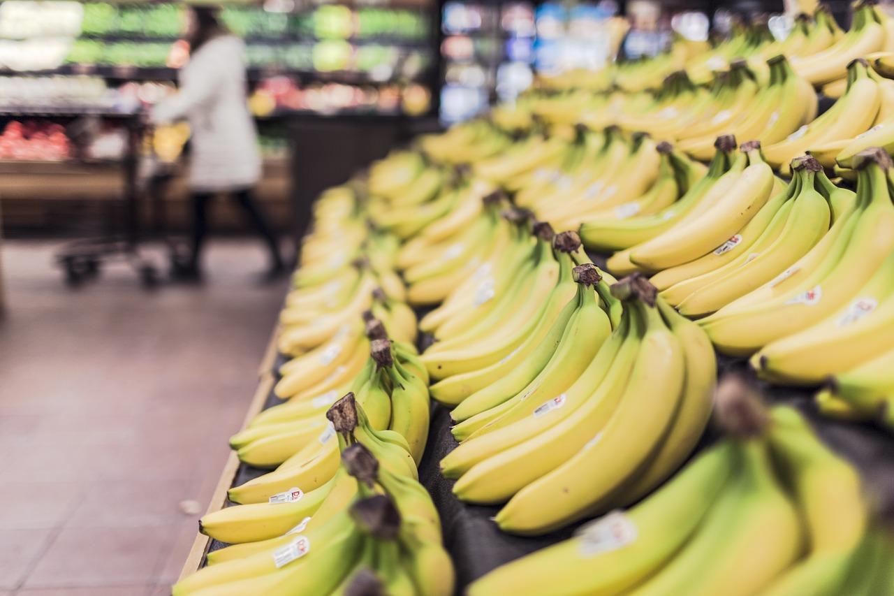 Több mint 11.000 tonna élelmiszert mentett az Élelmiszerbank