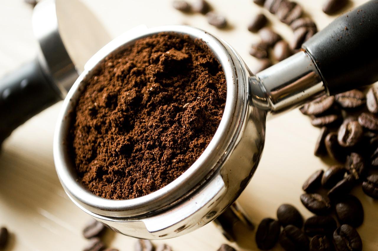 A világűrben pörkölődne a tökéletes kávé