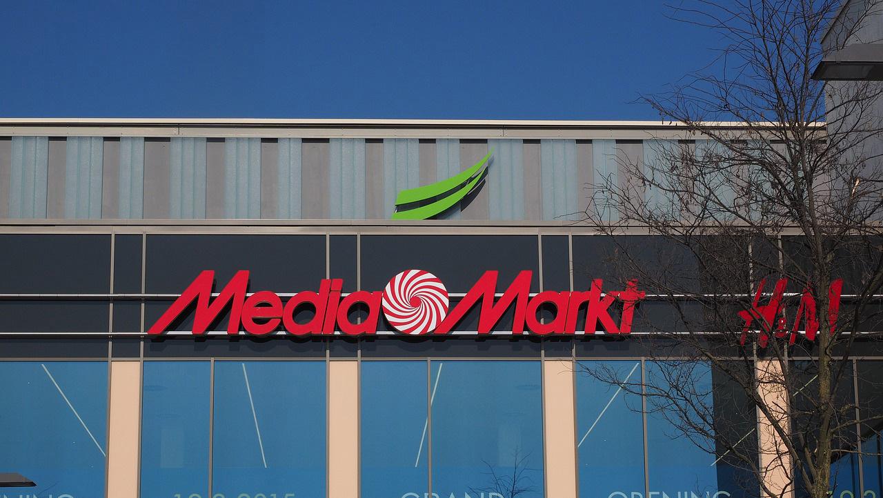GVH: megvalósulhat a MediaMarkt irányításszerzése a Tesco kilenc áruházának elektronikai üzletága felett