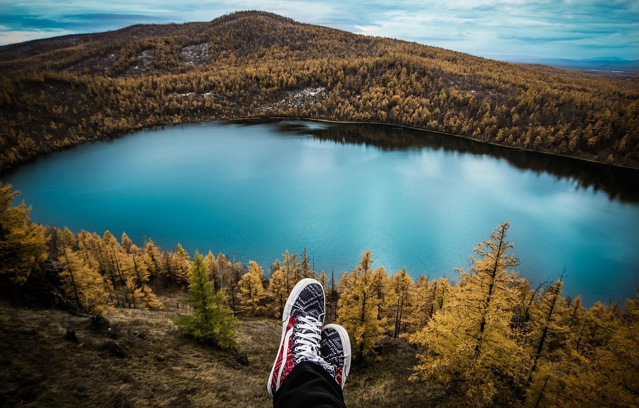 Nőtt a belföldi turizmus 2018-ban is: közel 10 százalék a bővülés