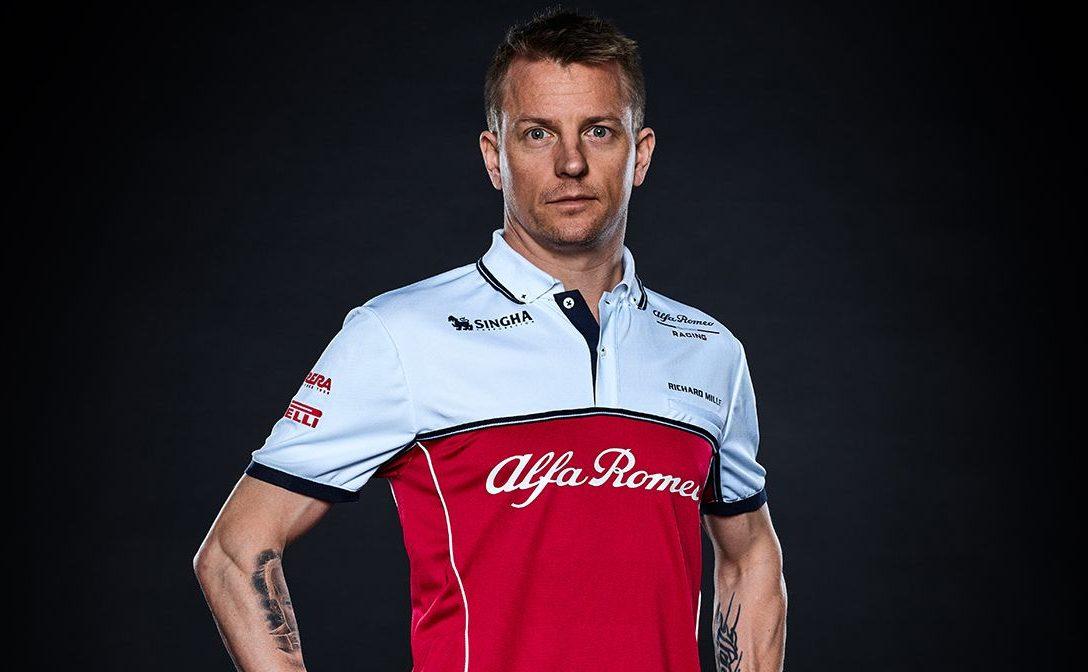 Räikkönen még nem írt alá új szerződést
