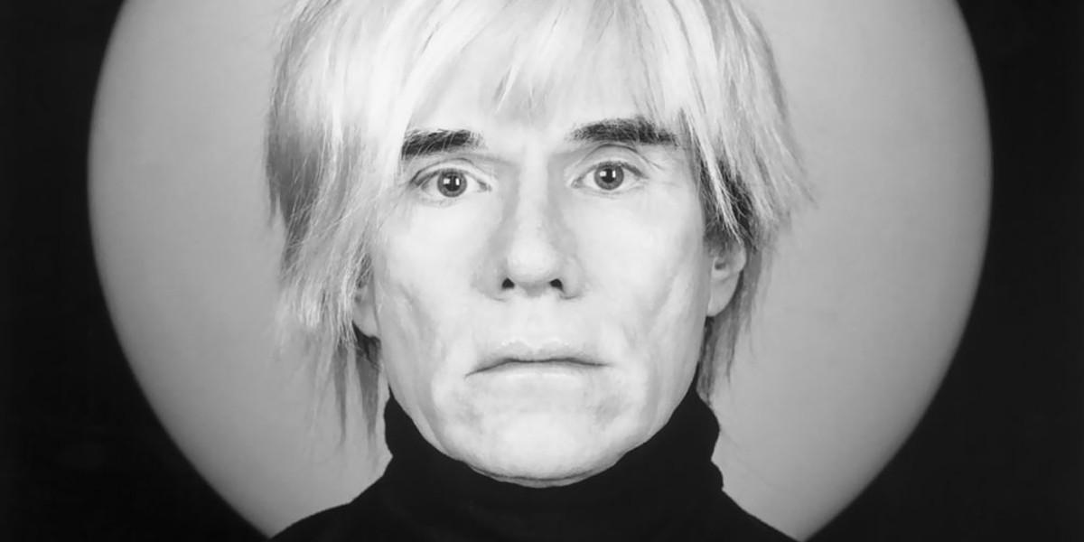Warhol finisszázs – Bezár az évtized kiállítása a MMM-ban