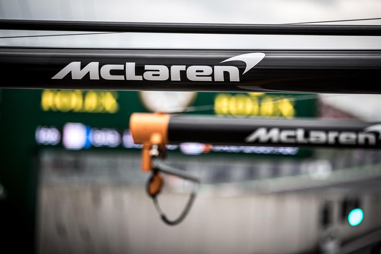 Ha nem jó irányt választ az F1, a McLaren is átgondolja, hogy megéri-e maradni