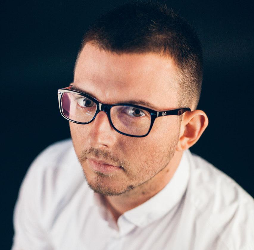 Kiss László, Gyopárosfürdő turisztikai managere a legjobbak között
