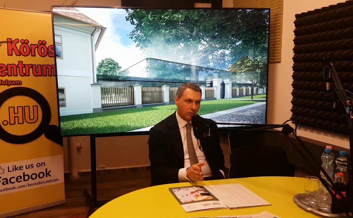 Lázár Jánost jelölné polgármesternek a Fidesz – meglepő a válasz