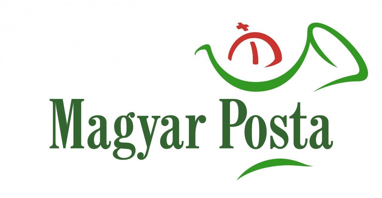 Magyar Posta: változik több belföldi és nemzetközi csomag díjszabása