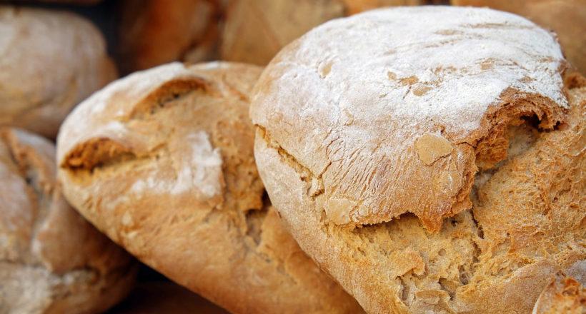 kenyér, drágulás, magyarok