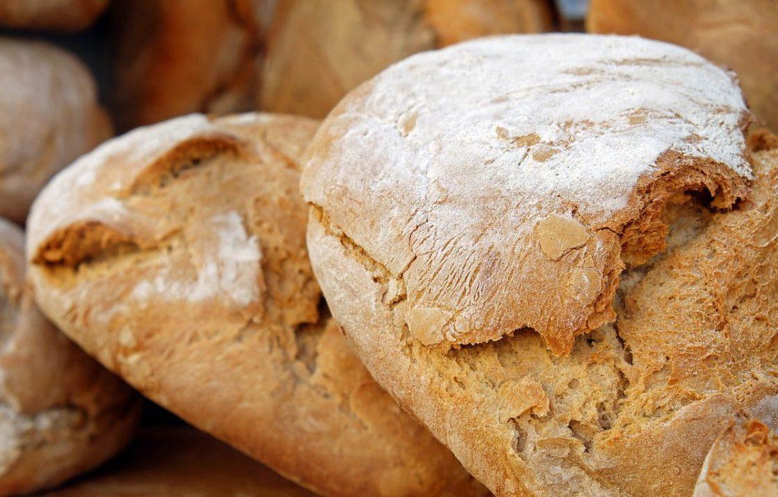 Újra drágulhat a kenyér