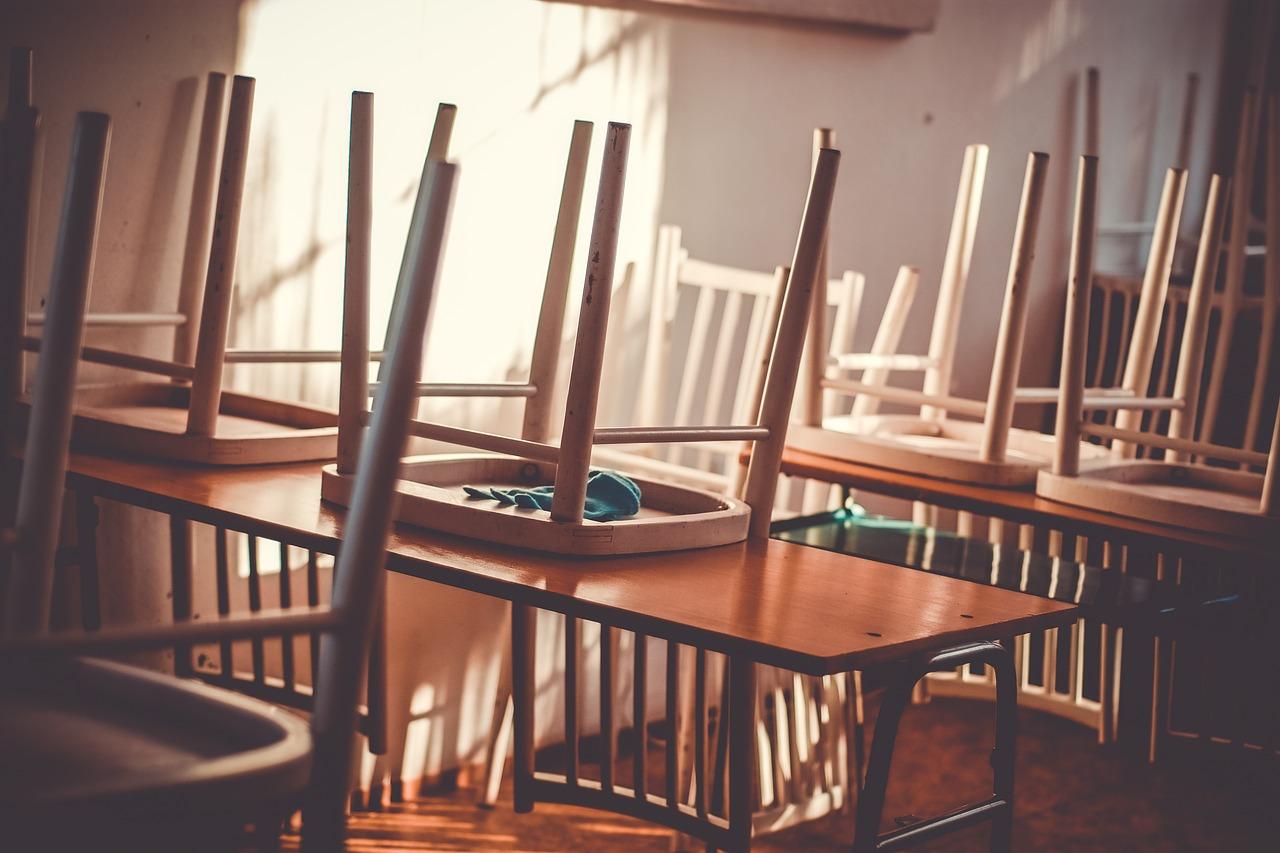 Járvány miatt rendkívüli szüntet rendeltek el a békéssámsoni iskolában és az óvodában is