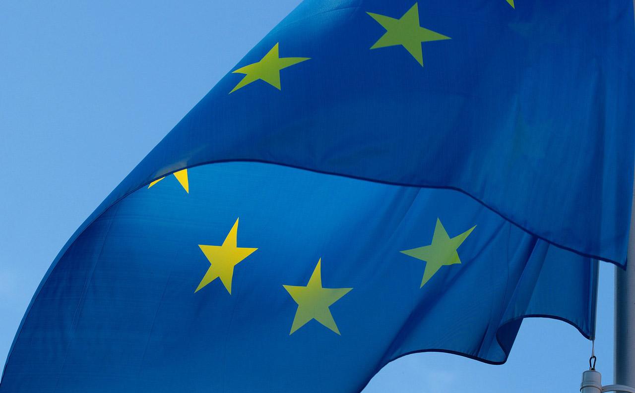 Adminisztratív költségeket csökkentő új szabályok lépnek hatályba szombaton az EU-ban