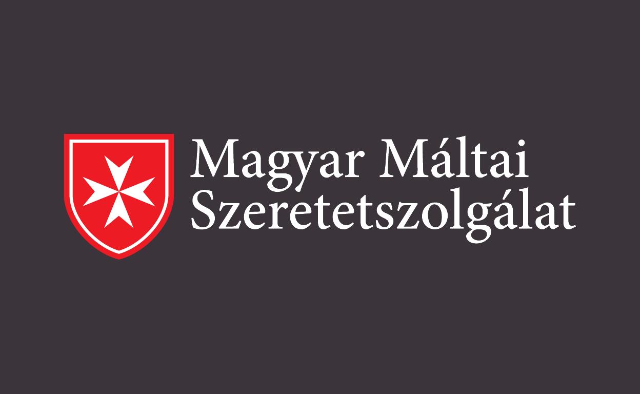 Harmincéves a Magyar Máltai Szeretetszolgálat