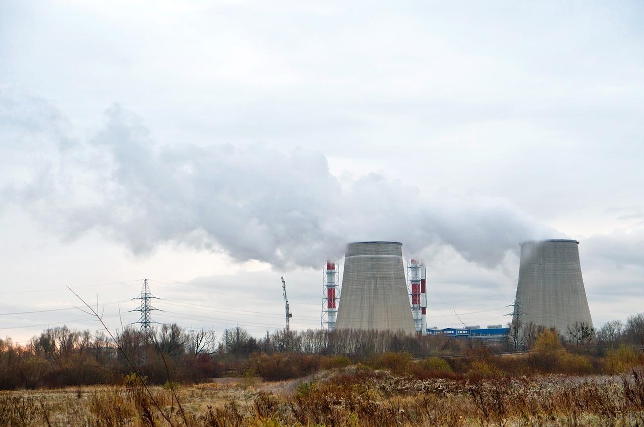 A szén-dioxid-kibocsátás 140 év múlva elérheti a legkritikusabb szintet