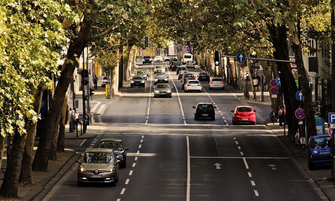 Közjegyzői kamara: az autót terhelő jogoknak is utána kell nézni a használtautó-vásárlásnál