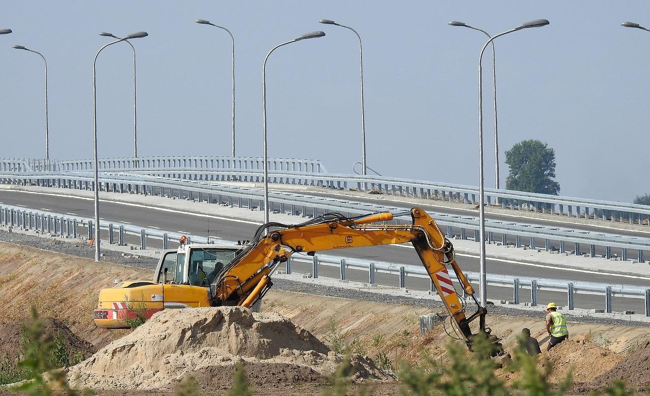 818 millió forintos fejlesztés indul a Csanádapácai és Kétegyházi úti iparterületeken