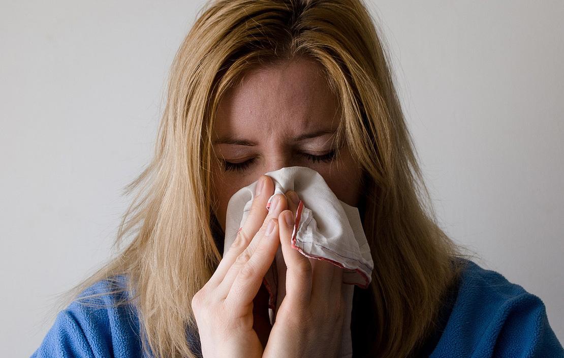 Influenza – Még érdemes beadatni a védőoltást