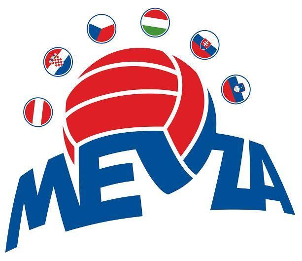 A BRSE nem vesz részt a MEVZA négyes döntőn