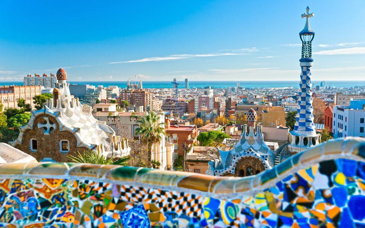 Rendkívüli hőmérsékletnövekedés várható a spanyol nagyvárosokban