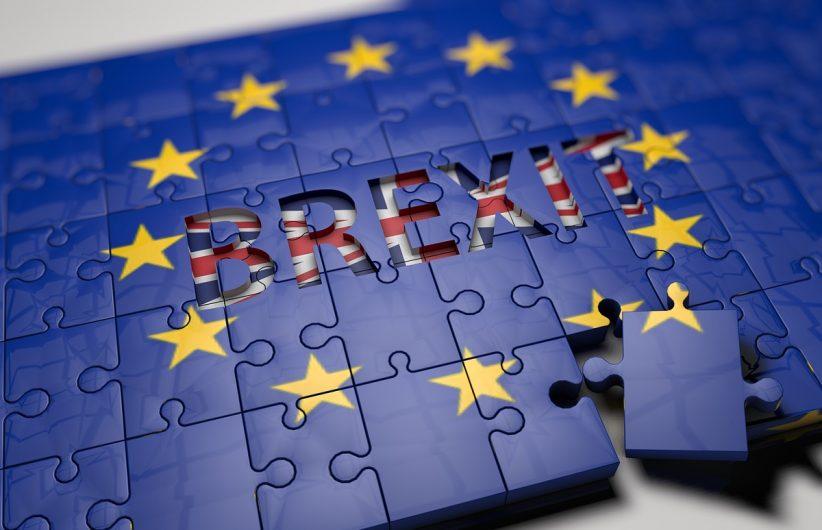 brexit, Egyesült Királyság