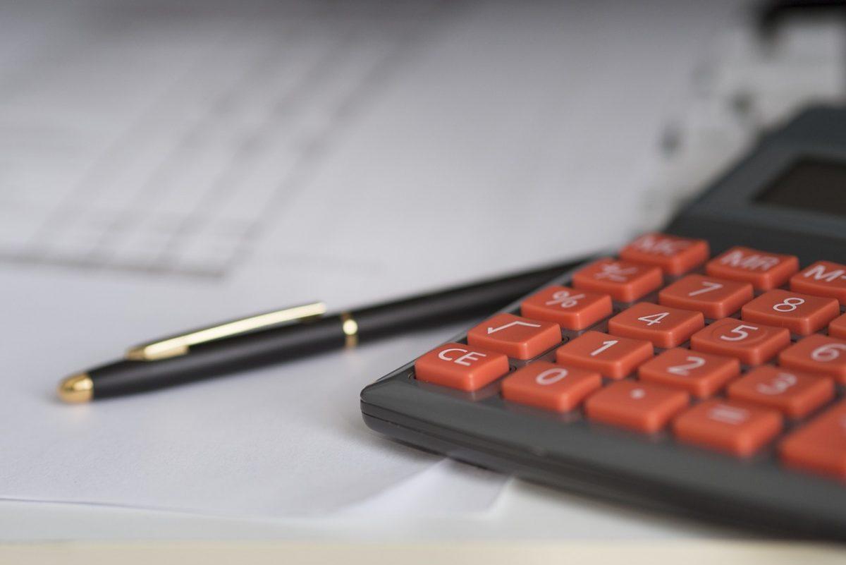 A társasági adózásban előforduló hibákra figyelmeztet az adóhivatal