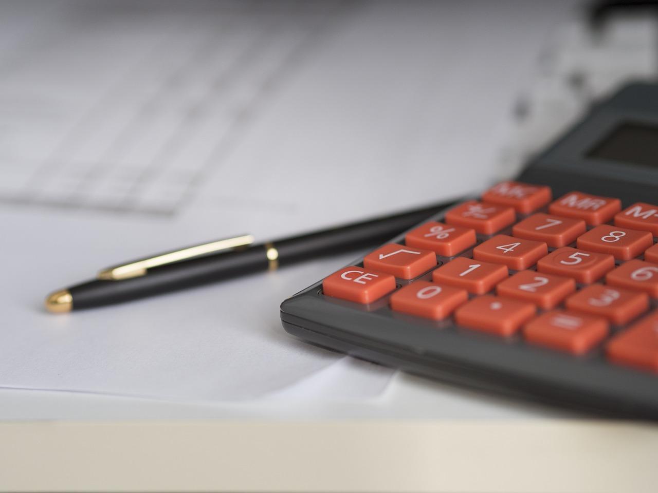 Elkészültek az adóbevallási tervezetek