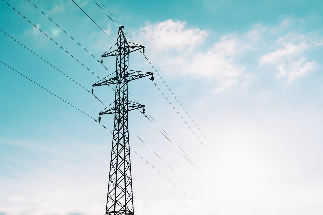 Márciusban az alábbi időpontokban lesz áramszünet Békéscsaba egyes területein