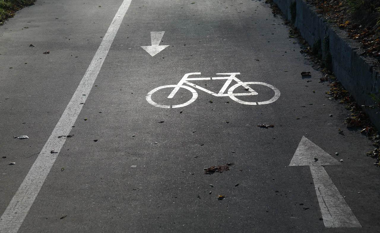 Bővült a békéscsabai kerékpárút-hálózat
