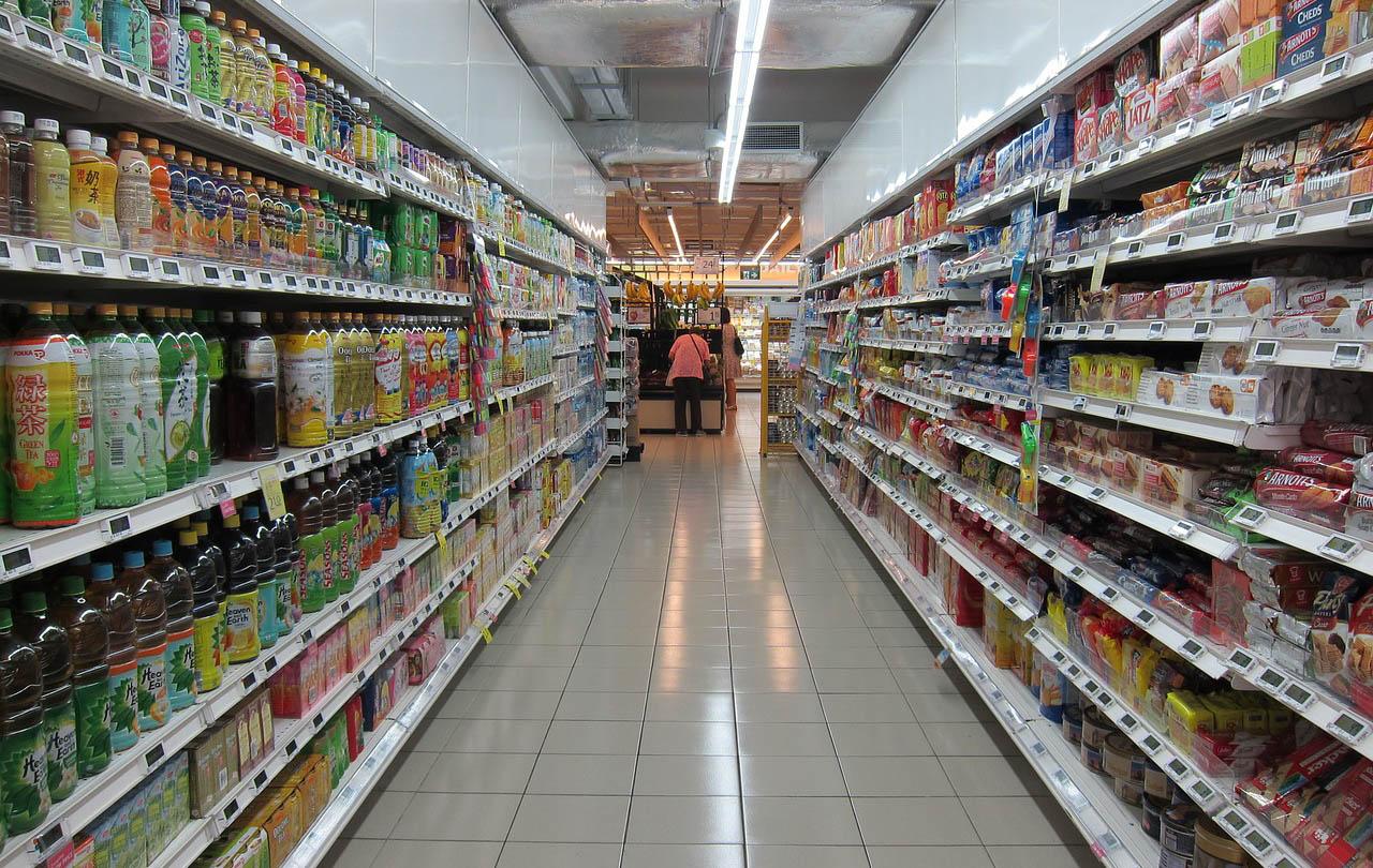 A Lidl 210 tonnával csökkenti műanyag-felhasználását