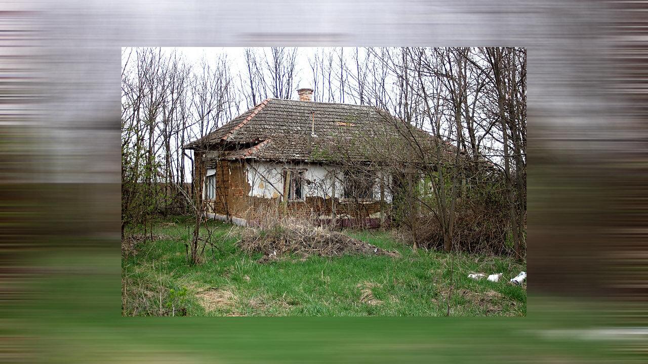 Békéscsabai nő holttestére bukkantak Medgyesegyháza-Lászlótelepen
