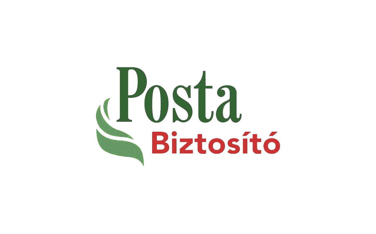 Hatvanmillió forint bírságot szabott ki a jegybank a Magyar Posta biztosítóira