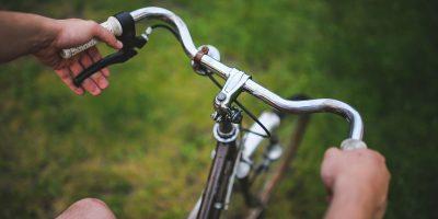 2030, kerékpáros, kerékpár, kerékpározás, megvilágosodás