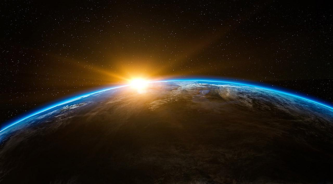 A Föld órája – Ma este számos nagyváros, intézmény és vállalat fényeit lekapcsolják